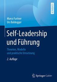Self Leadership und F  hrung PDF