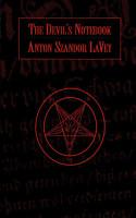 The Devil s Notebook PDF