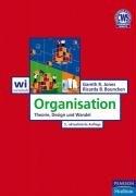 Organisation PDF