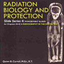 Radiation Biology and Protection PDF