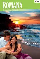 Liebe mit Meerblick PDF