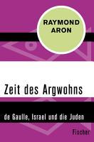 Zeit des Argwohns PDF