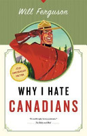 Why I Hate Canadians PDF