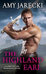 The Highland Earl Book PDF