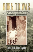 Born to War PDF