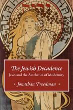 The Jewish Decadence PDF