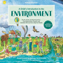 A Child s Introduction to the Environment Book