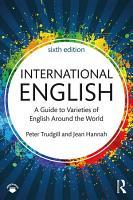 International English PDF
