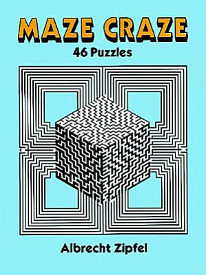 Maze Craze PDF