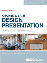 Kitchen Bath Design Presentation Book PDF