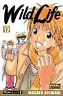 WILD LIFE 17 PDF