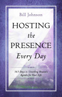 Hosting the Presence Everyday PDF