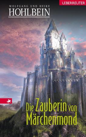 Die Zauberin von M  rchenmond PDF