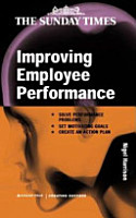 Improving Employee Performance PDF
