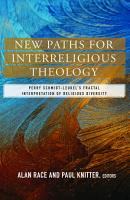 New Paths For Interreligious Theology