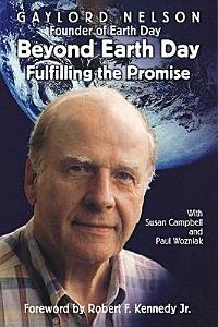Beyond Earth Day PDF