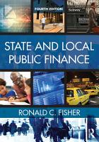 State and Local Public Finance PDF