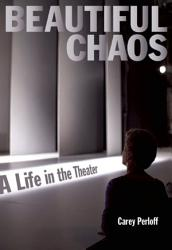 Beautiful Chaos Book PDF