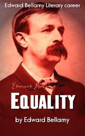 Equality: American literature