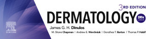 Dermatology DDX Deck E Book PDF