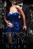 Midnight City PDF