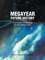 Megayear Future History