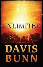 Unlimited: A Novel