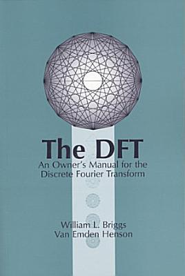 The DFT