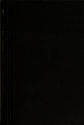 La Suite du Virgile Travesti de Scarron en vers burlesques par A. Tasset