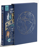 Britannica All New Kids  Encyclopedia   Luxury Limited Edition  What We Know   What We Don t PDF
