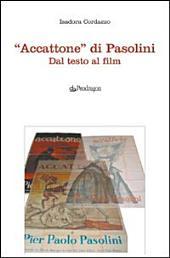 """""""Accattone"""" di Pasolini: dal testo al film"""