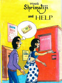 SHRIMATIJI AND THE HELP 2
