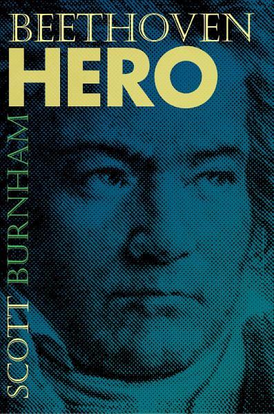 Download Beethoven Hero Book