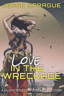 Download Love in the Wreckage Book