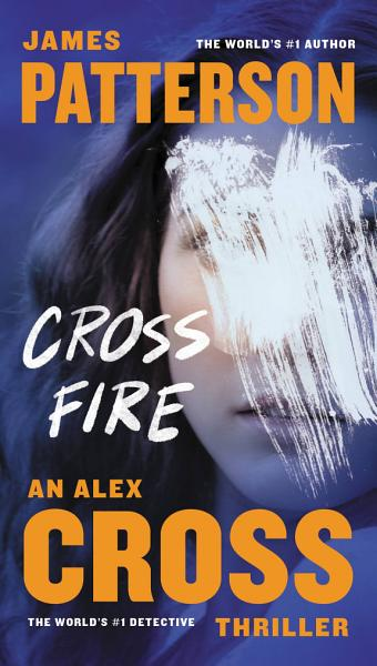 Download Cross Fire Book