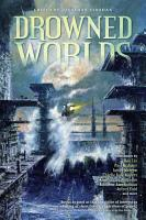 Drowned Worlds PDF