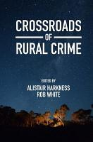 Crossroads of Rural Crime PDF