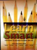 Learn Smart
