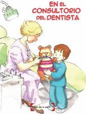 En el Consultorio del Dentista