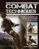 Combat Techniques PDF