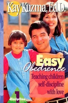 Easy Obedience PDF