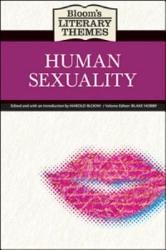 Human Sexuality Book PDF