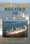 Ships in Focus Record 56