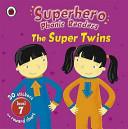 The Super Twins PDF