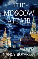 The Moscow Affair PDF