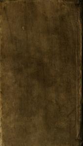 De abbreviaturis Hebraicis liber novus et copiosus: Cui accesserunt operis Talmudici brevis recensio...