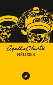 Némésis (Nouvelle traduction révisée)
