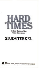 Download HARDT TIMES Book