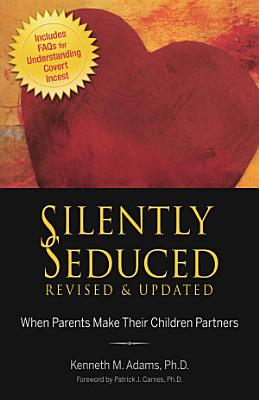 Silently Seduced PDF