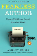 Fearless Author PDF